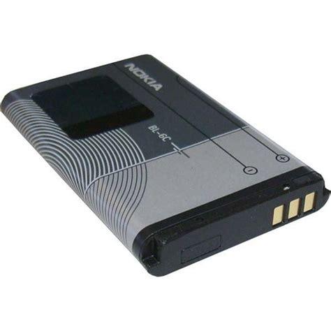 Battery Nokia Bl 6c battery nokia n70 bl 6c soundtech ltd