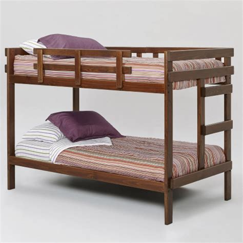 2x4 Bunk Beds Pin 2x4 Bunk Beds Plans Image Search Results On