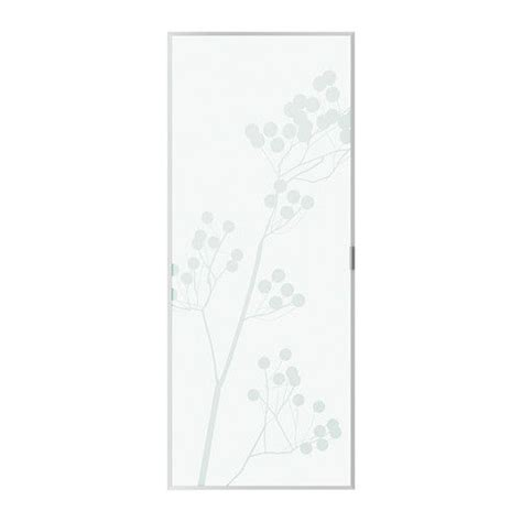 billy valbo glass door 2 already own for a house
