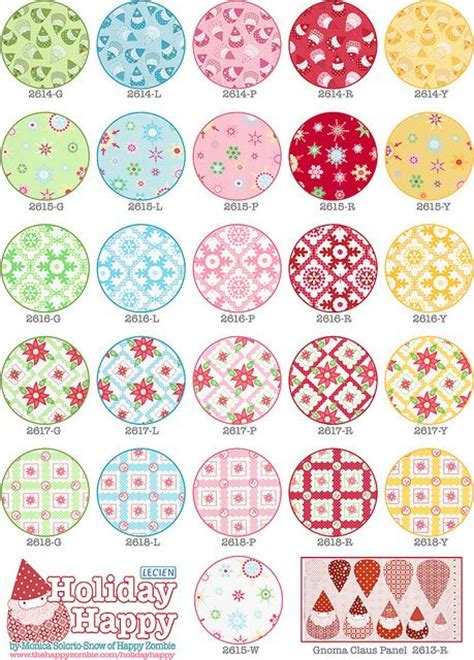 printable paper plates 17 best images about miniature printables on pinterest