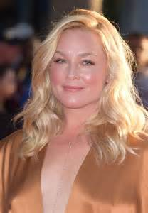 elisabeth rohm elisabeth rohm disney s the jungle book premiere in
