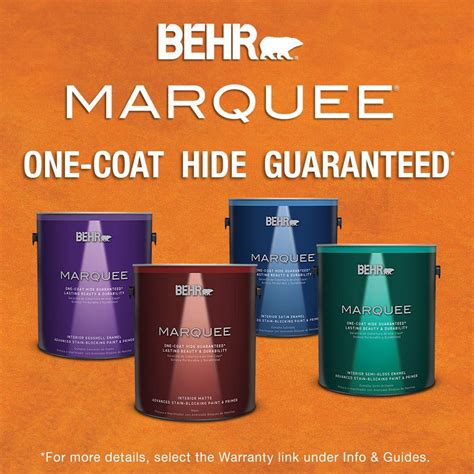 behr paint colors one coat behr marquee 5 gal mq2 50 gravelstone one coat hide