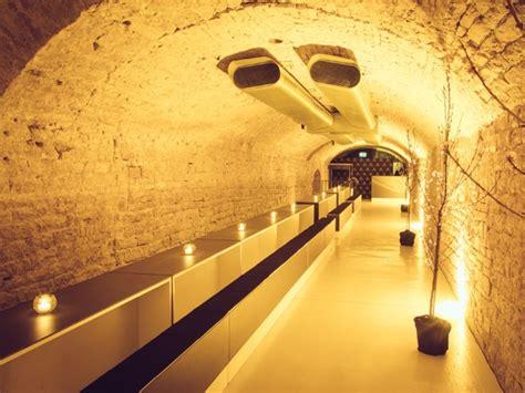 location für hochzeit historisches sandsteingew 195 182 lbe in heidelberg mieten