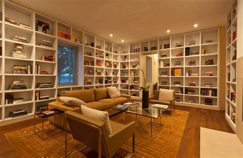 library in house hotel r best hotel deal site