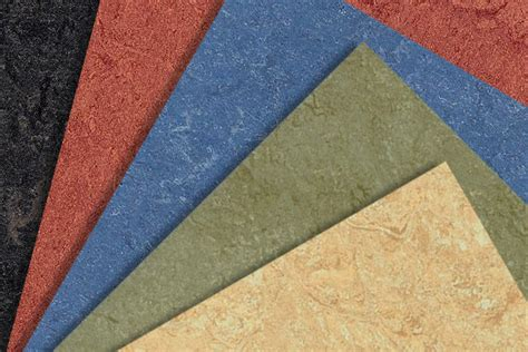 commercial linoleum flooring spectra contract flooring