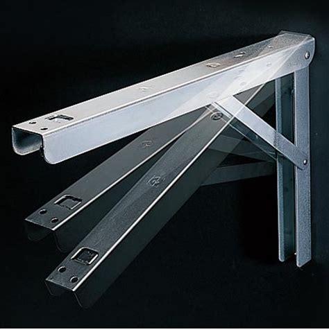 bench wall brackets best 25 folding desk ideas on pinterest murphy desk