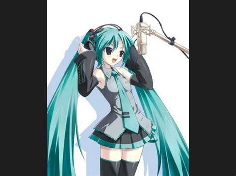 imagenes japonesas en anime ranking de cantantes de anime listas en 20minutos es