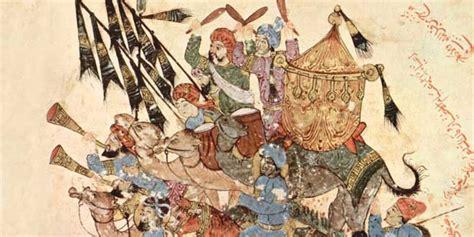 era musulmana conquista musulmana historia de espa 241 a