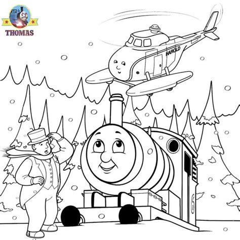 snow coloring pages preschool winter coloring pages kindergarten coloring home