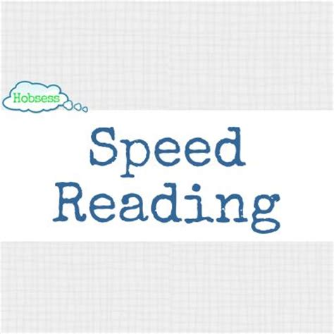 speed reading the extensive guide to accelerate your reading speed comprehension learning abilities and read better and faster books 17 best images about speed reading leisure on