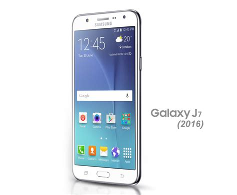 samsung mobile phone price samsung galaxy j7 2016 android mobile phone price and
