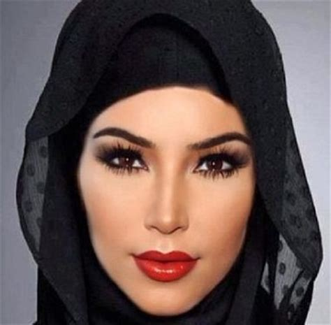 actress hollywood muslim 13 non muslim celebrities in hijab hollywood celebrities