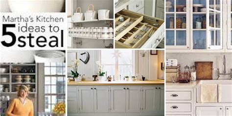cost of martha stewart kitchen cabinets martha stewart kitchen cabinets home depot roselawnlutheran