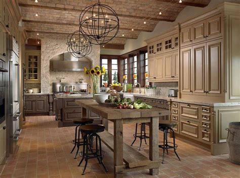Rustic Kitchen Lighting Ideas Rustic Light Fixtures Simplicity Coziness And Charm