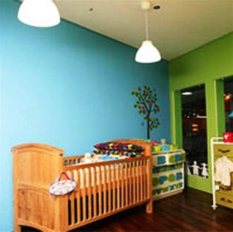 baby blue room baby room paint colors baby room theme