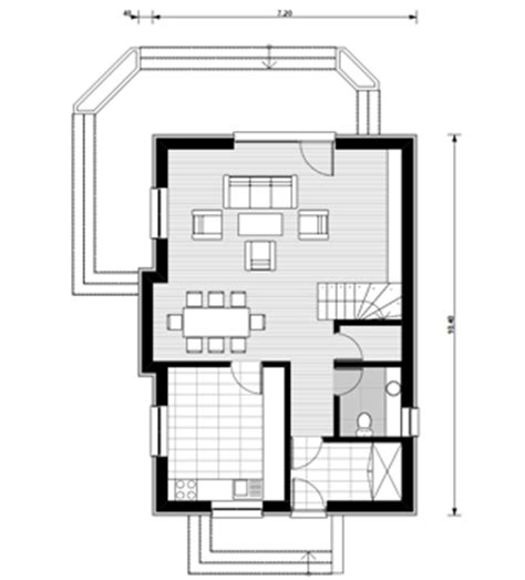 small attic house design small attic house plans small house with attic vendermicasa