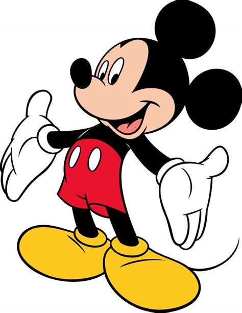 cartoons disney mickey mouse fantasia jpg clipart best