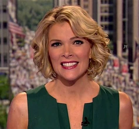 did megyn kelly cut her hair pin by marie bacon on megyn kelly pinterest