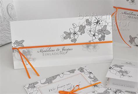 Hochzeitseinladung Lebensbaum by Hochzeitseinladung 014 Hochzeitseinladungen Bbft Atelier