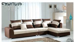color sofas living room sofa colors choose the right sofa color for your living
