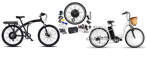 best bike sales electric bicycle network ebike prices reviews specs
