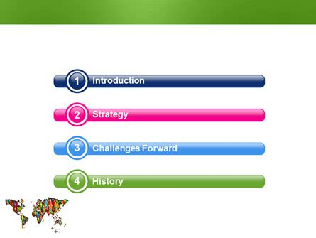 diversity powerpoint templates free world diversity powerpoint template backgrounds 03543