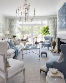 classic living rooms best 25 classic living room ideas on pinterest classic home decor classic living room
