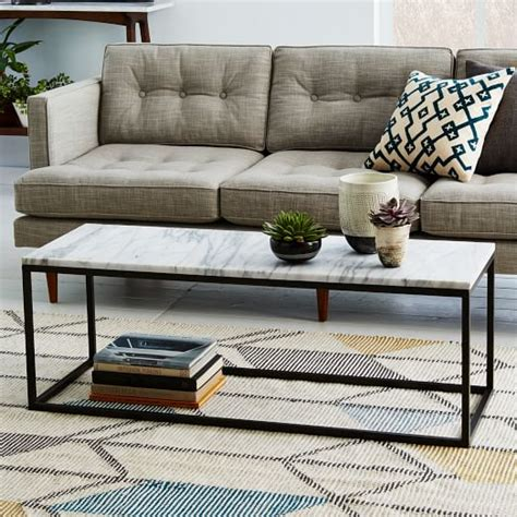 West Elm Sale by West Elm Cyber Week Sale Save 20 On Furniture Home