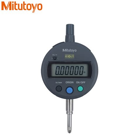 Digital Mitutoyo compare prices on mitutoyo shopping buy