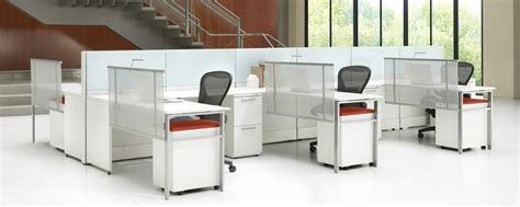 ethospace systems furniture herman miller office