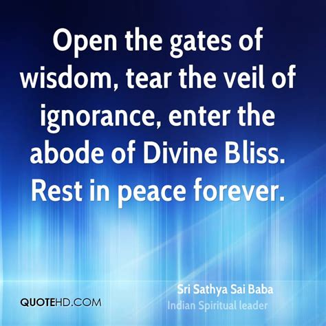 baba quote sri sathya sai baba quotes quotehd
