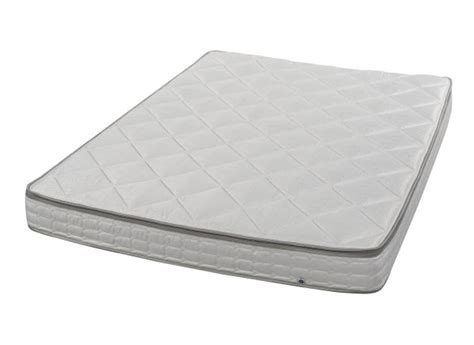 sleep number  bed mattress consumer reports