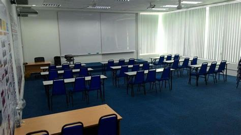 conference rooms for rent johor bahru meeting room for rent conference room room rental reviews in jb skudai