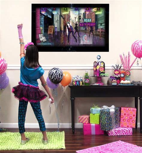 house dance themes just dance ideas for the house pinterest birthdays