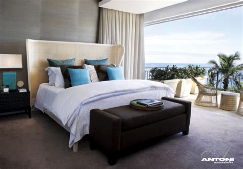 Baby Bedroom Decor South Africa Inspiring Design Details Showcased By Ave Marina 3