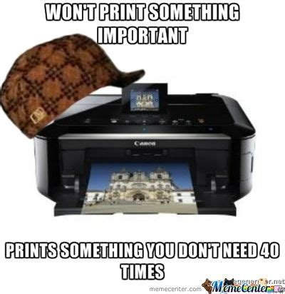 Printer Meme - pinterest the world s catalog of ideas
