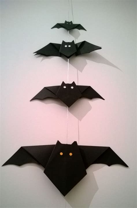 67 bat coloring pages bats baby bats