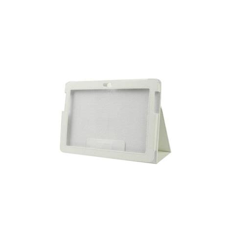 Samsung Tab 2 Gt P5100 10 1 housse samsung galaxy tab 2 gt p5100 10 1 pouces support blanc