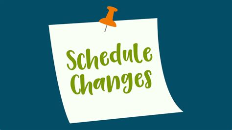 student schedules      school year greenport union  school district