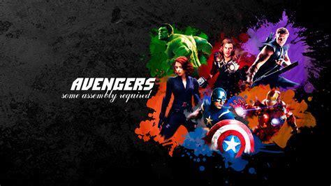 best avenger 35 best wallpaper for desktop