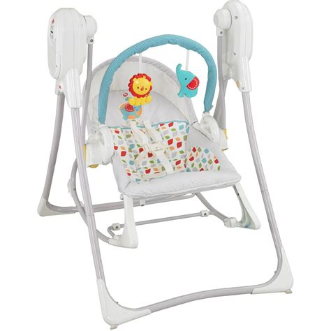 best baby swing and bouncer combo graco duetconnect lx swing and bouncer manor walmart com