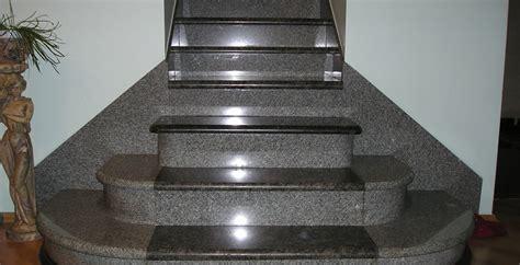 Granit Treppen Innen by Granit Treppen Perfekte Granit Treppen