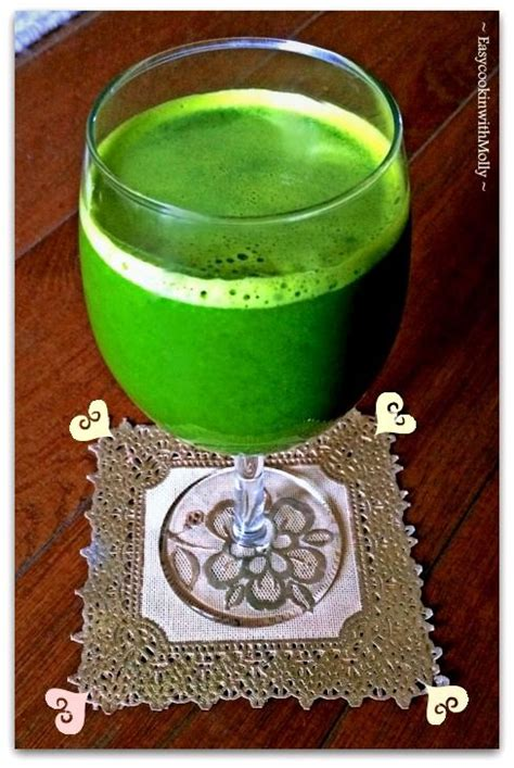 Types Of Detox Drinks by 176 Best Images About Detoxification Drinks Of Various