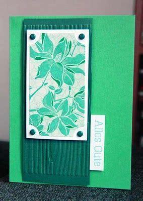 pin by vanessa heartfelt habitat on kitchen pinterest 1000 images about hero arts handmade cards on pinterest