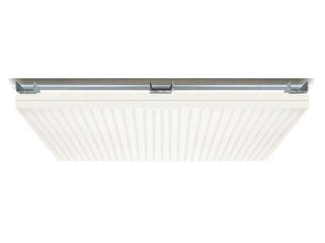 pannello radiante a soffitto pannello radiante a soffitto soffitto acustico by eurotherm