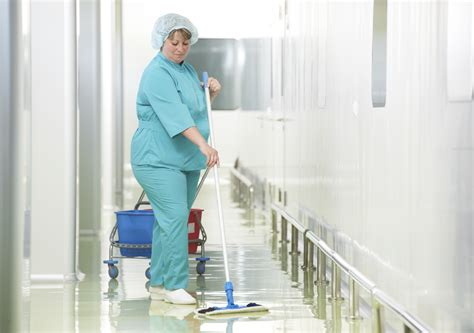 house keeping housekeeping hospital hospital housekeeping