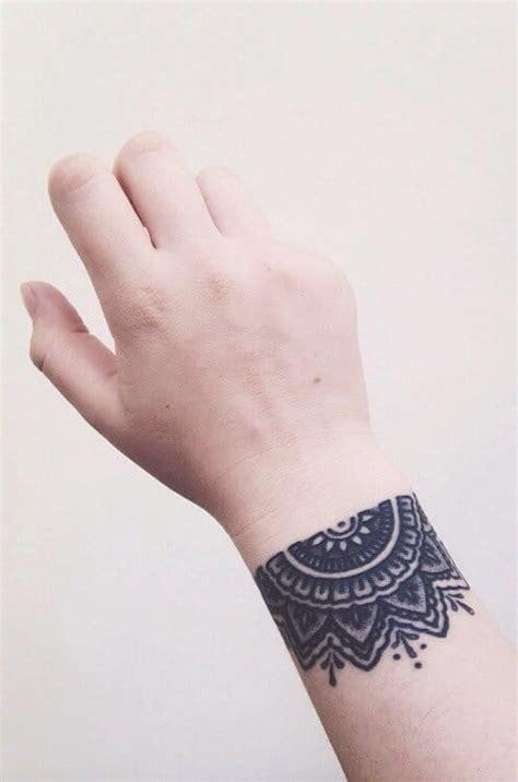 8 lovely heart mandala tattoos tattoodo 8 beautiful intricate half mandala tattoos tattoodo