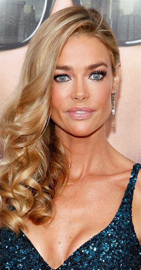 amelia jayne grant is an actor and model based in richards imdb