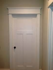 interior door styles for homes interior door trim styles l82 in wow home remodel ideas