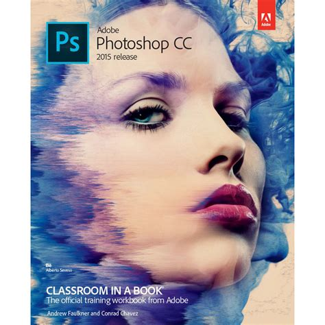 adobe animate cc classroom in a book 2018 release books adobe press book adobe photoshop cc classroom in
